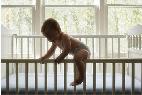 Những đồ vật ẩn chứa nguy hiểm cho trẻ nhỏ - 2