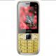 Những điện thoại dưới 500.000 đ được nhiều người yêu thích