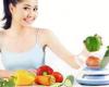 Ăn uống thế nào để phòng bệnh tăng huyết áp?