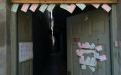Cận cảnh khách sạn ung thư tuyệt vời nhất Trung Quốc