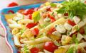 Mỹ: Thu hồi salad mì ống nhiễm khuẩn cực độc