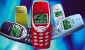 10 chiếc điện thoại kinh điển của mọi thời đại