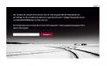 Audi phát hành công cụ web nhận diện xe dính án khí thải