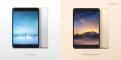 Xiaomi trình làng những sản phẩm cấu hình khủng, giá hời