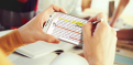 Galaxy Note 6 sẽ có màn hình 5,8 inch, RAM 6GB?