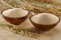 Tất tần tật những cách làm đẹp bằng cám gạo bạn đã biết?