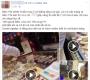 Khách hàng Bảo Tín Minh Châu khuyên nhau mang vàng đi cân lại