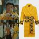 Bóc giá đồ hiệu của chàng Tôn Ngộ Không Lee Seung Gi ăn chơi nhất lịch sử Tây Du Ký