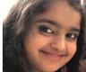 Bé gái 9 tuổi tử vong vì bị dị ứng sau khi ăn kem