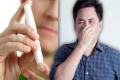 Hơi thở có thể cảnh báo bệnh tiểu đường