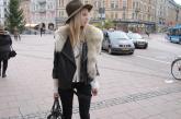 5 cách đơn giản giúp làm mới áo khoác mùa đông