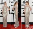 """""""Công chúa"""" nhạc đồng quê Taylor Swift mặc đẹp nhất thế giới"""