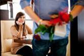 """7 quà tặng Valentine Trắng dưới 200 ngàn cho phe """"kẹp nơ"""""""