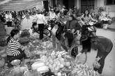 Tác hại của thói quen đi chợ một bữa, ăn cả tuần