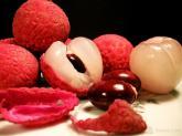 Tuyệt chiêu ăn quả vải thỏa thích mà không bị nóng