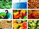 Thực phẩm thúc đẩy chuyển hóa dinh dưỡng