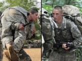 Gặp 2 nữ biệt kích lịch sử của quân đội Mỹ