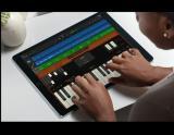 iPad Pro: Tablet khổng lồ đầu tiên của Apple