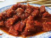 """Ba quán ăn """"không hải sản"""" ai đến Nha Trang cũng phải ghé qua"""