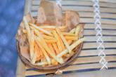 """Điểm danh 4 món """"muốn ăn là phải lắc"""" ngon hết ý của Sài Gòn"""