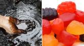 """Tin hot an toàn thực phẩm ngày 15/6: Hoảng hồn với độ """"độc"""" trong đồ ăn vặt của trẻ"""