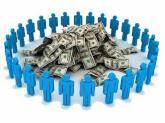 Phạt công ty đa cấp Thăng Long gần nửa tỷ đồng
