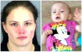Con tử vong, mẹ đối mặt án 20 năm tù vì 1 thìa muối