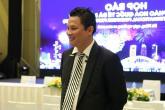 Lễ hội pháo hoa Đà Nẵng 2017 lấy ý tưởng từ yếu tố ngũ hành