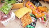 10 tấn mứt hôi mốc suýt ra chợ Tết Đà Lạt