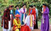 Phim Việt - sản xuất nhiều, dấu ấn là cả... rổ sạn