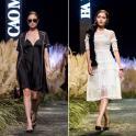 Tuần lễ thời trang Việt Nam: Nhiều thiết kế xấu và quê