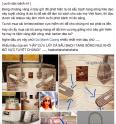 """Bị tố dùng hàng fake, Hoa hậu Hải Dương - chủ nhân chiếc Birkin giá 5 tỷ đồng xin """"miễn đôi co"""""""