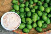 Tranh thủ cóc vào mùa, giảm 5kg mỡ thừa bằng cách mua cóc ăn mỗi ngày
