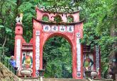 Giỗ tổ Hùng Vương 2017: Những mảnh đất tiên cảnh bạn nên ghé thăm ở Phú Thọ