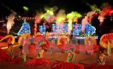Không tổ chức lễ hội Carnaval trong Tuần lễ du lịch Hạ Long 2017