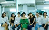 Siêu mẫu Xuân Lan lần đầu tiên đưa Tuần lễ thời trang trẻ em ra Hà Nội
