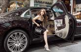 Street style sao Việt tuần qua: Đụng váy hiệu, Ngọc Trinh - Lê Hà không ai chịu nhường ai đẹp
