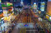 Ăn gì - chơi đâu khi đến Cheonan cổ vũ tuyển Việt Nam