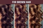 Tránh xa thuốc nhuộm tóc gây hại cho sức khỏe, đây là biện pháp nhuộm tự nhiên rất hiệu quả