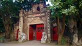 Việt Phủ Thành Chương - vẻ đẹp tâm linh thanh tịnh
