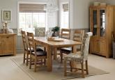 Vợ chồng bất hòa, làm ăn kém may mắn: Xem lại bàn ăn có phạm 8 điều cấm kỵ