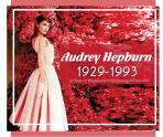 Biểu tượng thời trang Audrey Hepburn nói không với giày cao gót và bài học đáng quý cho phụ nữ