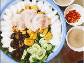 Top 5 quán ăn làm nên thương hiệu ẩm thực Hà Thành
