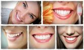 Bí quyết để hàm răng trắng bóng không cần đến nha sĩ