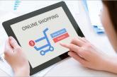 6 mẹo giúp nàng chọn đồ chuẩn size khi mua hàng online