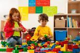 Vì sao nên đầu tư resort dành cho trẻ em?