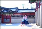 """Xem phim Hàn, ai cũng ngao ngán với mớ giày dép - áo quần đầy """"sạn"""""""