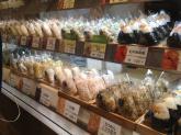 Để chế biến được cá nóc, đầu bếp Nhật phải tập bao lâu?