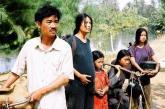 """7 mỹ nhân Việt đã phải hy sinh nhan sắc, thậm chí """"đổ máu"""" vì vai diễn"""