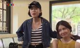 """Trang Cherry Sống chung với mẹ chồng trong 2 phim mới: Khiến khán giả """"vừa yêu vừa hận"""""""